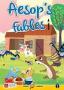 AESOP'S FABLES (livello 2)