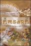 AMSARA la città che sparì nella nebbia