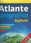 ATLANTE GEOGRAFICO-RAFFAELLO