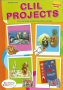 CLIL PROJECTS SECOND LEVEL