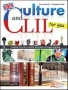 CULTURE AND CLIL...for You