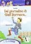DAL GIORNALINO DI GIAN BURRASCA...