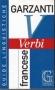 Diz. dei verbi francesi