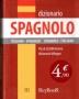 Diz. tascabile di Spagnolo