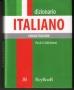 Diz. tascabile di Italiano