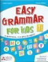 EASY GRAMMAR FOR KIDS 1°