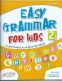 EASY GRAMMAR FOR KIDS 2°