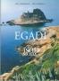 EGADI