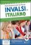ESERCIT. PER LE PROVE INVALSI ITALIANO 3°