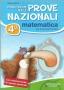 ESERCITAZIONI PER LE PROVE NAZIONALI MATEMATICA 4