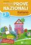 ESERCITAZIONI PER LE PROVE NAZIONALI ITALIANO 3