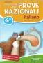 ESERCITAZIONI PER LE PROVE NAZIONALI ITALIANO 4