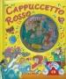 FIABE PUZZLE- CAPPUCCETTO ROSSO