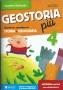 GEOSTORIA PIU 4°