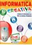 INFORMATICA CREATIVA 2° LIVELLO