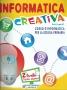 INFORMATICA CREATIVA 2