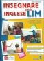 INSEGNARE INGLESE CON LA LIM VOL. 1