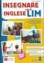 INSEGNARE INGLESE CON LA LIM VOL. 2