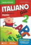 ITALIANO PIU 2°