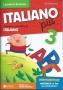 ITALIANO PIU 3°