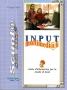 Input Multimediali