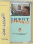 Input Primary