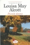 LOUISA MAY ALCOTT- PICCOLE DONNE