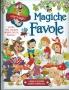 MAGICHE FAVOLE