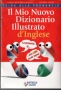MIO DIZIONARIO ILLUSTRATO D'INGLESE