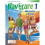 NAVIGARE 1° MAT-SCI