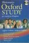 OXFORD STUDY