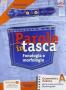 PAROLE IN TASCA A+B+C