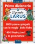 PICCOLO LARUS