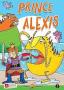 PRINCE ALEXIS (livello1)