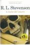 R.L. STEVENSON- L'ISOLA DEL TESORO