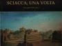SCIACCA UNA VOLTA 2a ed.