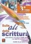 SULLE ALI DELLA SCRITTURA 3