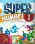SUPER NUMERI 1