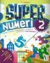 SUPER NUMERI 2