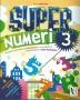 SUPER NUMERI 3