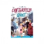 THE CANTERVILLE GHOST (livello 3)