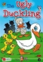 THE UGLY DUCKLING (livello 1)