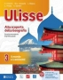 ULISSE VOL.3