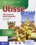 ULISSE VOL. 1