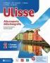 ULISSE VOL. 2