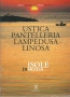 USTICA PANTELLERIA LAMPEDUSA LINOSA